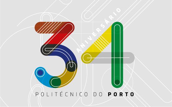 34.º Aniversário do Politécnico do Porto