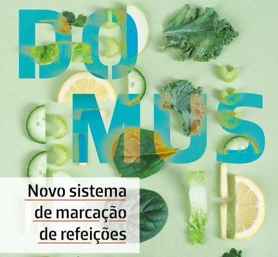 P.PORTO reabre a unidade alimentar do ISEP