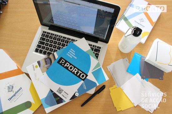 SAS.Form financia a presença de estudantes do P.PORTO no programa BBox